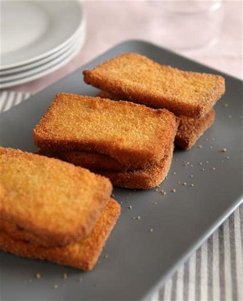 Come Fare Le Mozzarelle In Carrozza by Come Fare La Mozzarella In Carrozza In Un Guscio Di