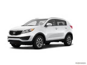2015 kia sportage front 9981 032 640x480 ud png
