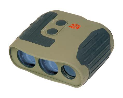 Uk Finder Laser Rangefinder