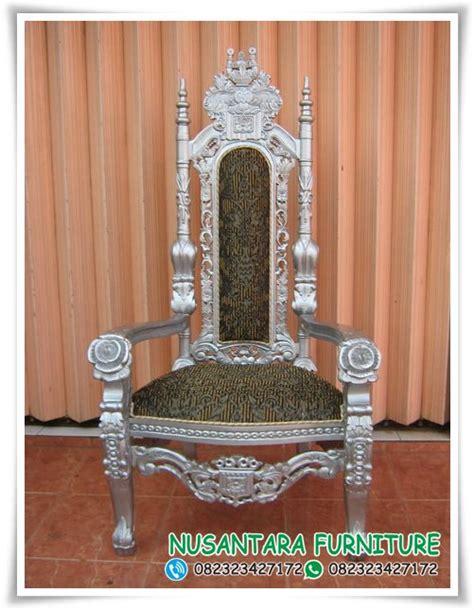 Kursi Sofa Raja kursi raja mewah model terbaru harga kursi raja gambar kursi raja terbaru kursi raja mewah