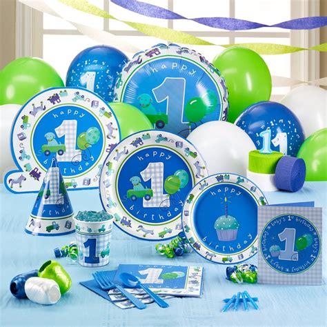 first birthday themes baby boy baby boy 1st birthday birthday ideas pinterest
