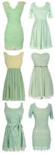 mint colored bridesmaid dresses mint bridesmaid dresses tixeretne