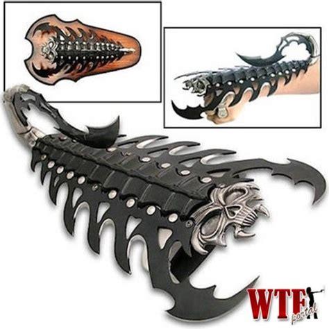 coolest knives for sale most dangerous knives
