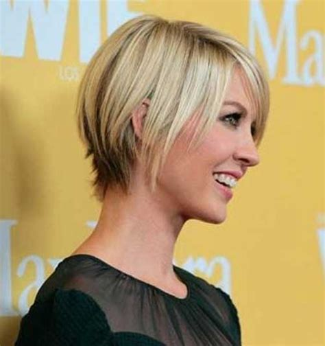 how to maintain a cropped hair cut for afican american women very short cropped hair the best short hairstyles for