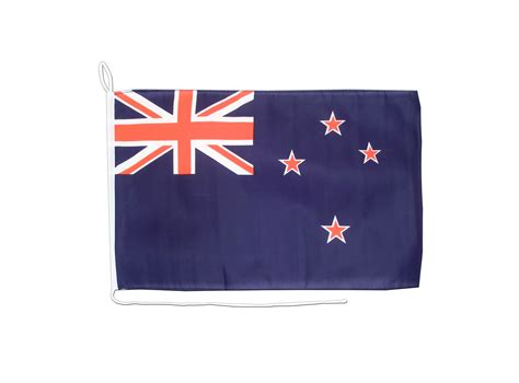boat flags nz new zealand boat flag 12x16 quot royal flags