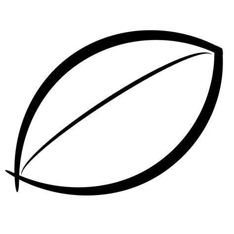 black and white clip black and white leaf clipart clipart suggest