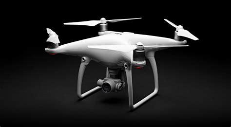 Drone Dji Phantom 4 dji phantom 4 real computer vision comes to a consumer