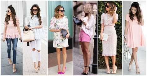 What Breed Of Is Fashionable Right Now by 15 Fashionable To Copy Right Now