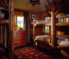Cabin Bedroom Ideas 21 rustic bedroom interior design ideas