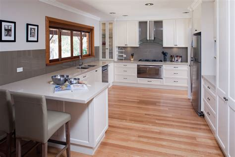 kitchens designs australia gallery new kitchens renovation ideas kitchen