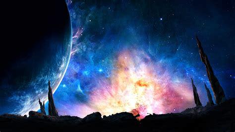 hd wallpaper 1920x1080 universe 2048x1152 galaxy digital universe 2048x1152 resolution hd