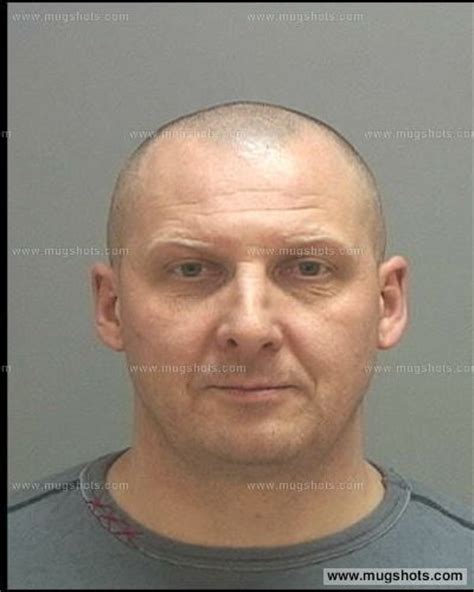 Slc Arrest Records Nauris Ziemelis Mugshot Nauris Ziemelis Arrest Salt Lake County Ut