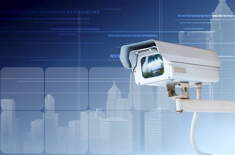 cctv surveillance systems ironshield services ltd