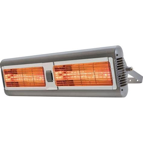 piani cottura elettrici a basso consumo stufe a infrarossi le stufe caratteristiche delle