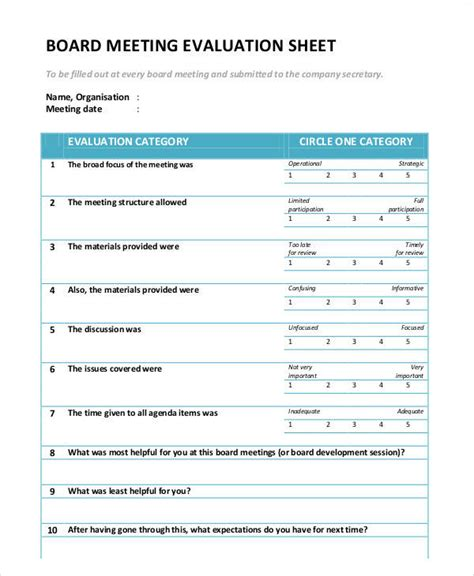 Event Evaluation Letter event evaluation form 2 free templates in pdf word