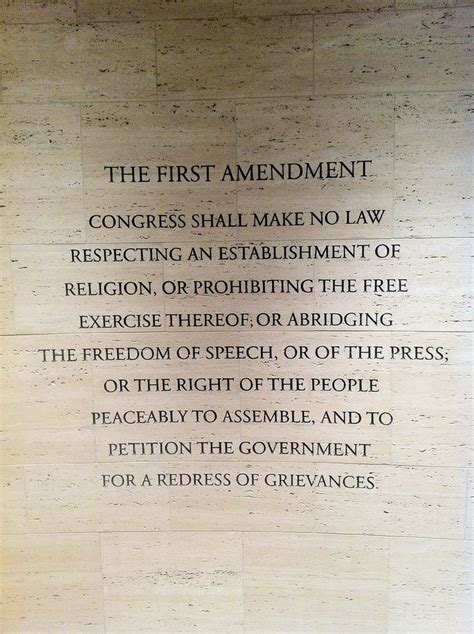 Amendment Freedom Of Speech Essay by 24 Best Memes Images On A Restaurant Airplanes And Be Awesome