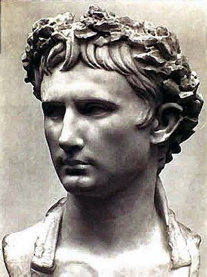 day of the caesars eagles of the empire 16 books augustus is considered the emperor of the