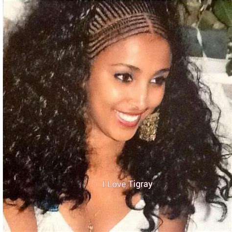 ethiopian hairstyles images eritrea people google keres 233 s colors of life