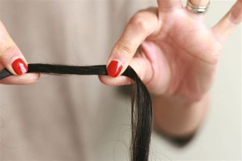 how to increase elasticity in hair hair elasticity play at home wife