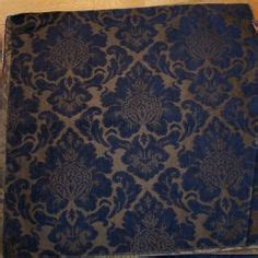 Upholstery Fabric Remnants For Sale Uk by On Minnesota Historical Society