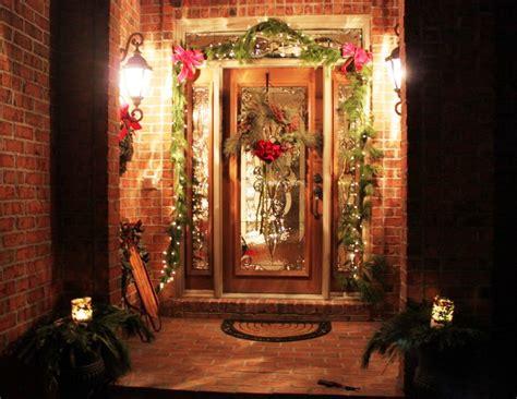 diy christmas lights decorations ideas