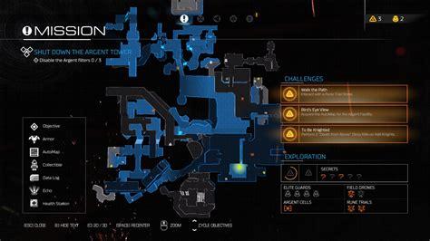 doom3 map doom review like hell you will shacknews