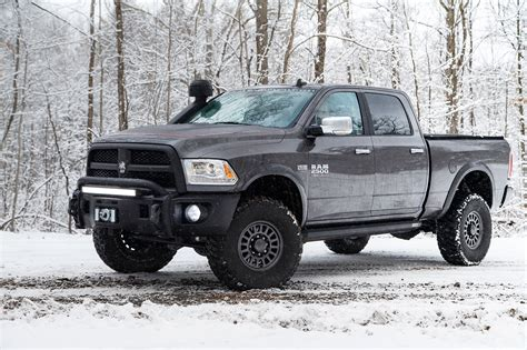 2011 dodge ram power wagon for sale 2015 aev prospector ram 2500 power wagon review