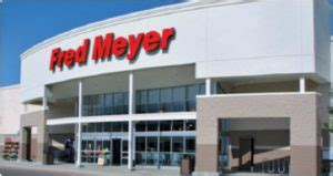 Fred Meyer Gift Card Mall - free fred meyer gift cards and coffee black friday only freebies ninja