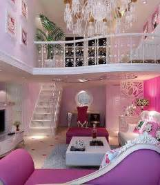 Dream Bedroom Ideas 25 best ideas about girl rooms on pinterest girl room