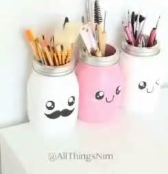 25 best ideas about cute room decor on pinterest cute 25 best ideas about pink accents on pinterest coloured