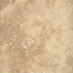 tarkett nafco permastone luxury vinyl tile tr 300