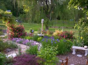 perennial garden plans zone 3 garden plans perennials flowers list free plot plan the