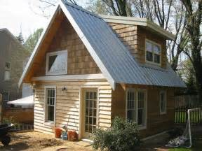 Tiny Homes 500 Sq Ft 500 Square Foot House Studio Design Gallery Best