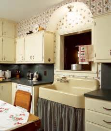 wallpaper designs for kitchens add charm with kitchen wallpaper old house online old