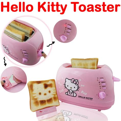 Toaster Hello 2015 hello toaster sandwich maker bread maker