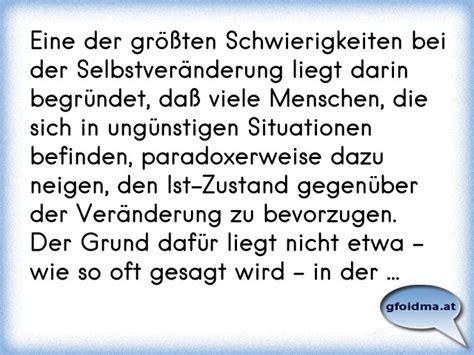 Mit Freundlichen Grüßen Neue Deutsche Rechtschreibung Einiges Zur Deutschen Rechtschreibung Liebe 12 15 J 228 Hrige