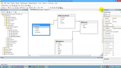 sql table diagram sql table diagram brokeasshome