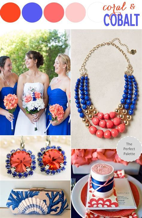 Best 20  Cobalt Blue Weddings ideas on Pinterest   Royal