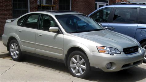 saabaru sedan subaru outback sedan picture 2 reviews specs