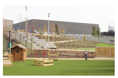 risner designmossbourne academy stratford