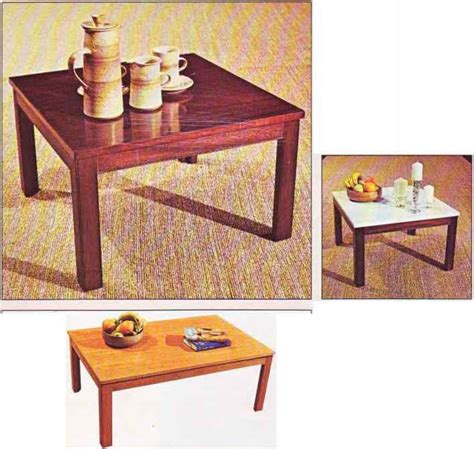 Make Your Own Furniture by Wall Supports Make Your Own Furniture Furniture