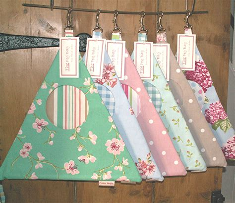 pattern for fabric peg bag peg bag clothespin bag won t fall off the line