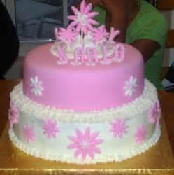 zee s cake designs birthday cakes