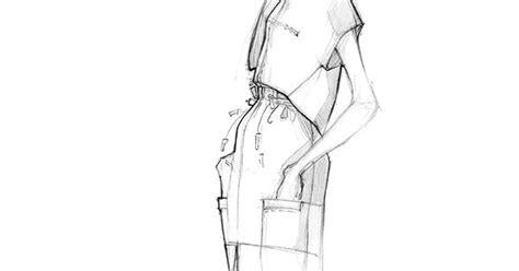 fashion illustration milan zejak fashion illustration fashion sketch fashion design drawing milan zejak pen and paper