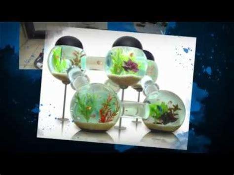 Aksesoris Aquarium jual aksesoris aquarium di jakarta