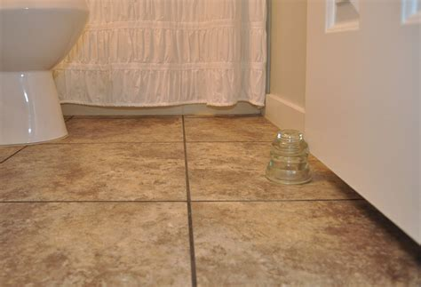 peel and stick floor tiles lowes stunning lowes peel and