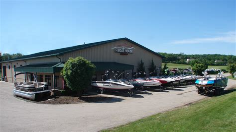 boat house of naples the boat house new used boats for sale in florida and