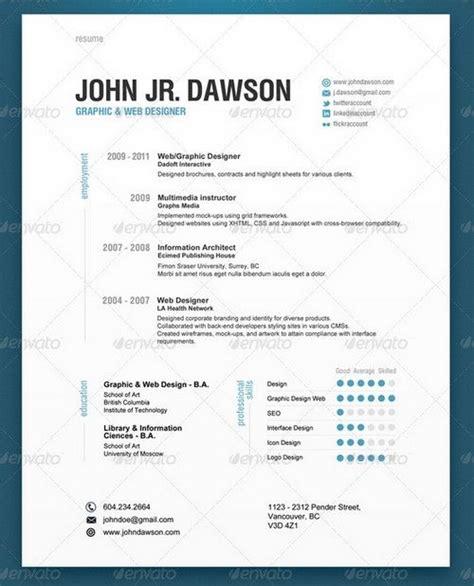 modern resume sles modern resume sles 2016 photos of 100 images