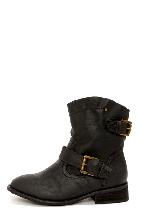 slouchy ankle boots black boots slouchy boots ankle boots 44 00
