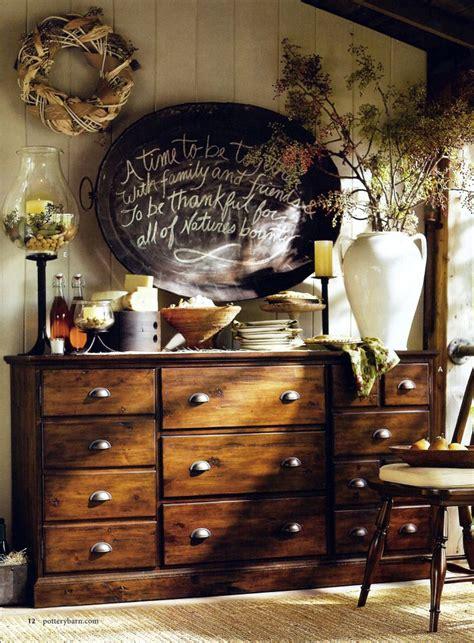 pottery barn buffet decorating ideas pinterest 217 best pottery barn hacks images on pinterest wall